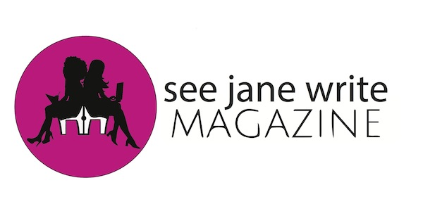 See Jane Write Magazine