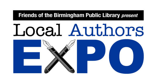 authorexpologo